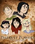 Darkest Powers
