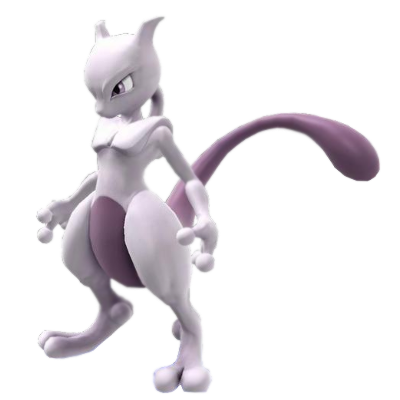 Image Result For Pokemon Shadow Mewtwo