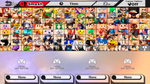 Ultimate Super Smash Bros. Dream Roster