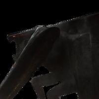 Femuto by DragonoSaurus-Rex