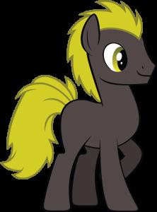 EbonTopaz's Profile Picture