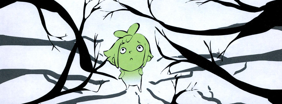 lizgigg's Profile Picture
