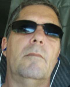 joshuapseymour's Profile Picture