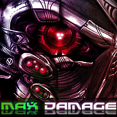 Deviant ID Damager by revpermin