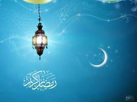 Ramadan 2 by BACEL