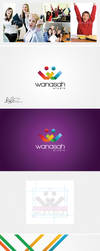 Brand Wanasah by BACEL