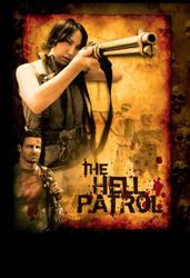 Hell-Patrol- 001web01