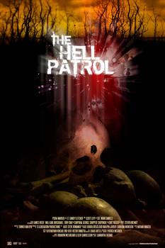 Hell Patrol 002
