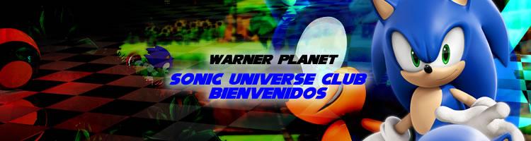 Banner 0001 by warnerplanet