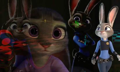Judy 0019 by warnerplanet
