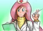 Doctor Fluttershy (Final Version)
