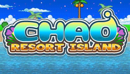Chao Resort Island