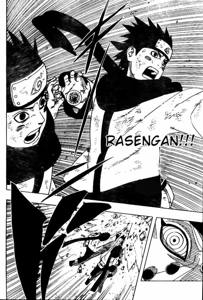 Pain vs. Time Akatsuki Konohamaru_rasengan_by_supersterling