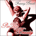 Franny Benali - Pin-Up Beauty by MelodyMassive