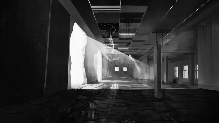 [Image: abandoned_hallway_by_fincks-d73ttal.jpg]