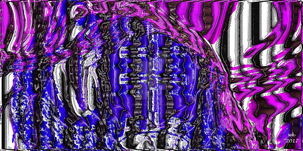 Plastic Wax Factory Vol 05 82 - GROTH-GOLKA by darkalfar