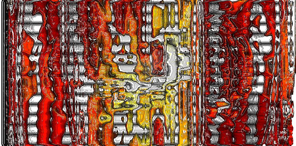 Plastic Wax Factory Vol 06 06 - CTHUGHA by darkalfar