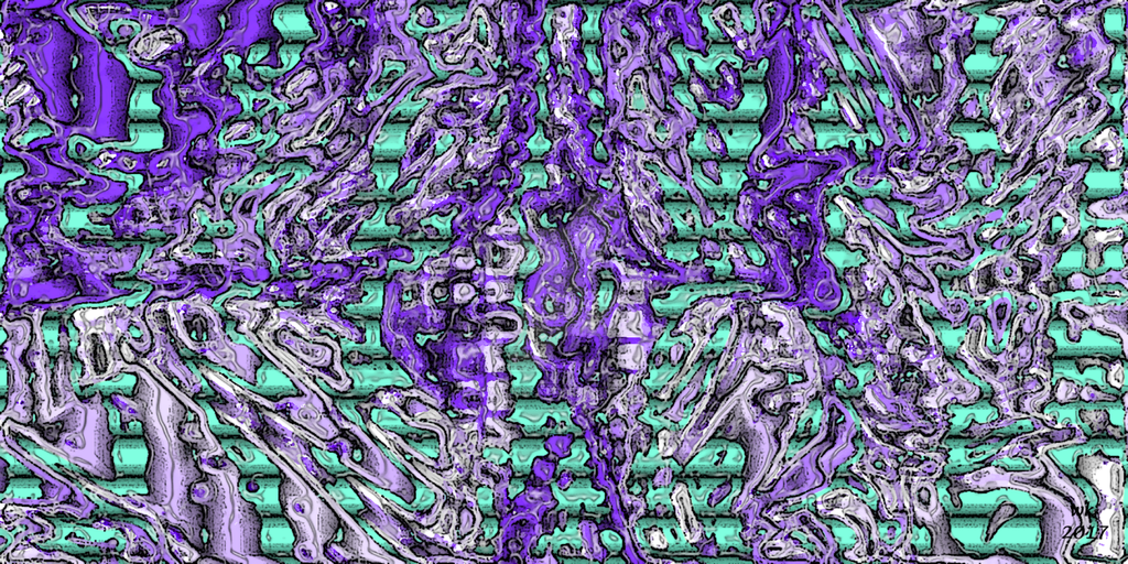 Plastic Wax Factory Vol 06 54 - RICK'S LAKE by darkalfar