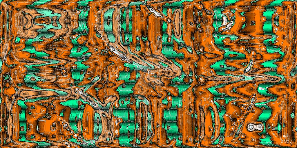 Plastic Wax Factory Vol 06 62 - STYGIA by darkalfar