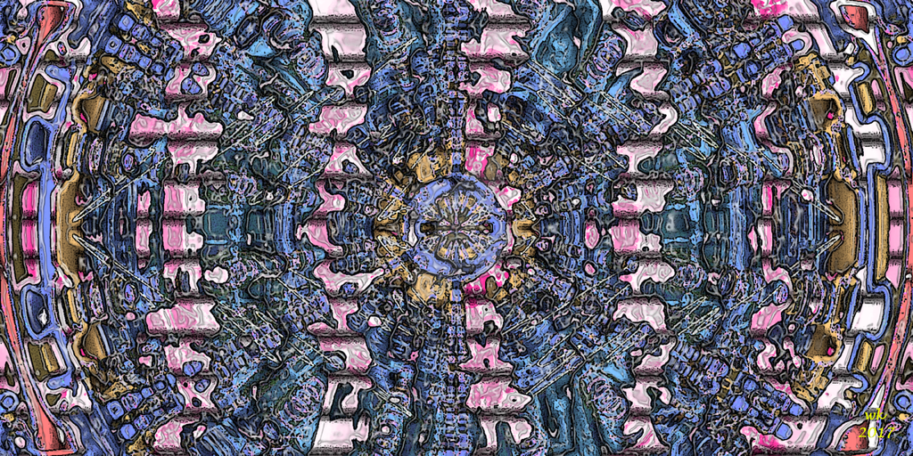 Plastic Wax Factory Vol 06 82 - COMTE D'ERLETTE by darkalfar