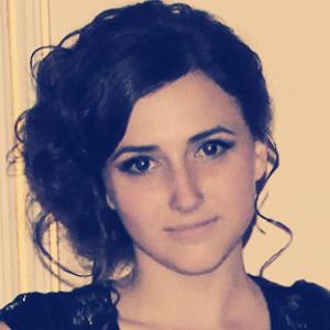 mimz999's Profile Picture