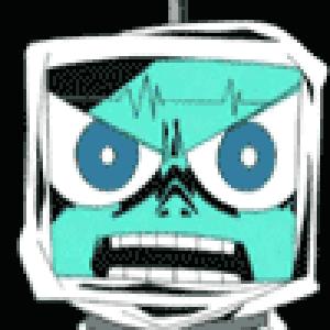 Rafchu's Profile Picture