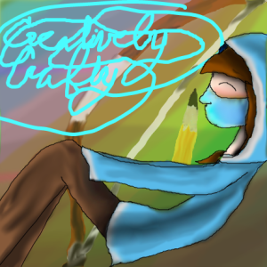 CreativelyCrafty's Profile Picture