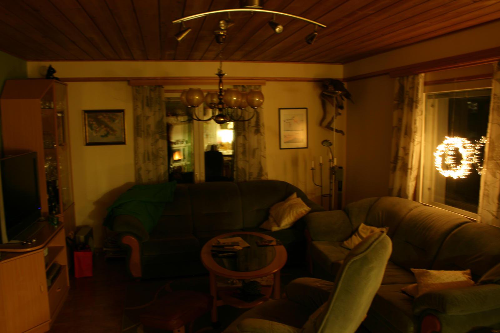 The living room by ryynanen007 on deviantart for The living room 20 10