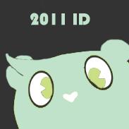 2011 ID by BullPoopSniperRifle