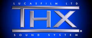THX Grand Trailer Logo Remake (1993)