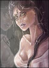 IMVU art. Proxy. by proxyartt