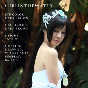GothLoliChanKaru's Profile Picture