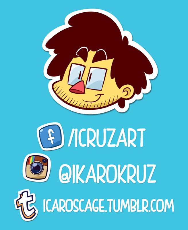 art-ikaro's Profile Picture