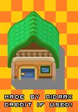 Olivine City House by Nidrax