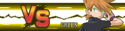 VS Green by Nidrax