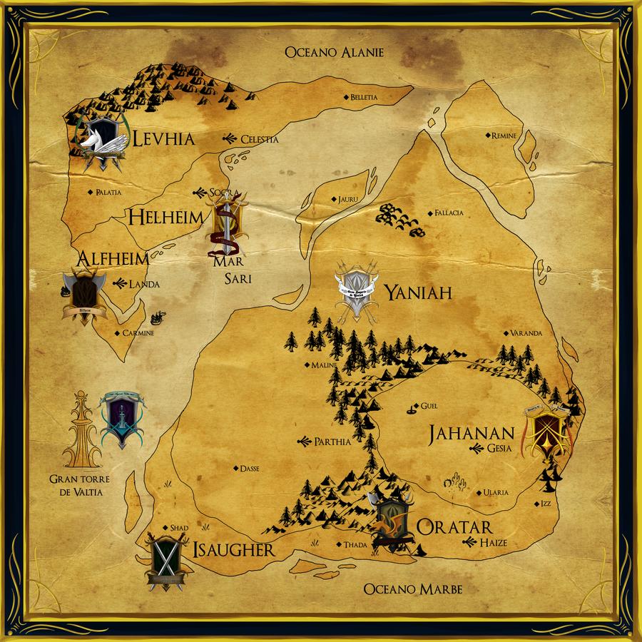 Fire Emblem Legends Zimeria_by_call_me_back-d3l30n5