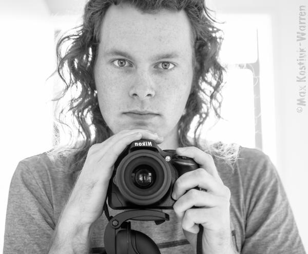 MaxK-W's Profile Picture
