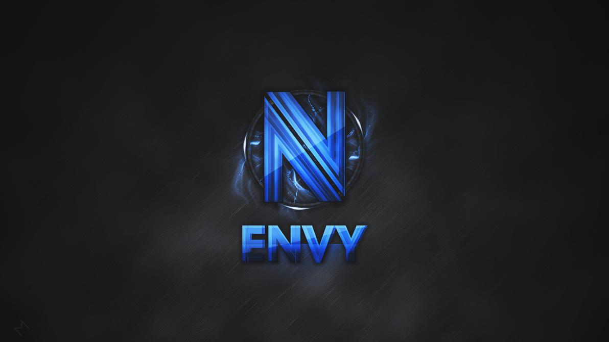 EnvyUs wallpaper by lVlgr on DeviantArt