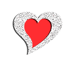 Corazon Png 1 by Aguslove15
