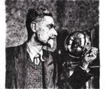 Maurits Escher