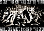 Memphis May Fire - Prove Me Right