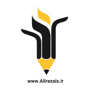 alirezaix-ir's Profile Picture