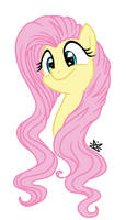 Fluttershy approved new episodes