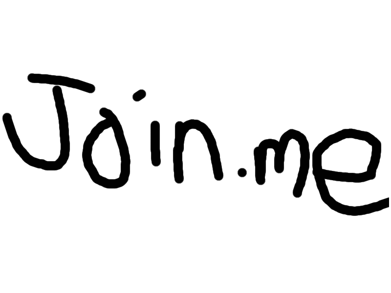 Join.Me (ONLINE)