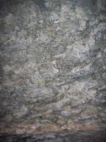 Texture: Manitoba Escarpment by pandora1921