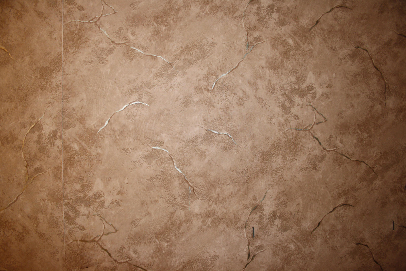 Texture: Old Wall Paper by pandora1921 on DeviantArt