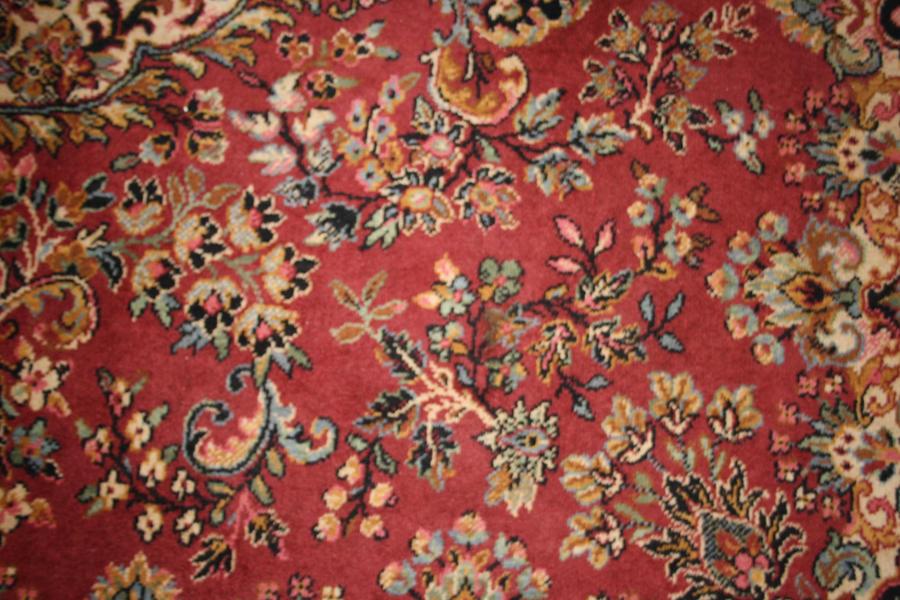 Texture Rug 1 By Pandora1921 On Deviantart