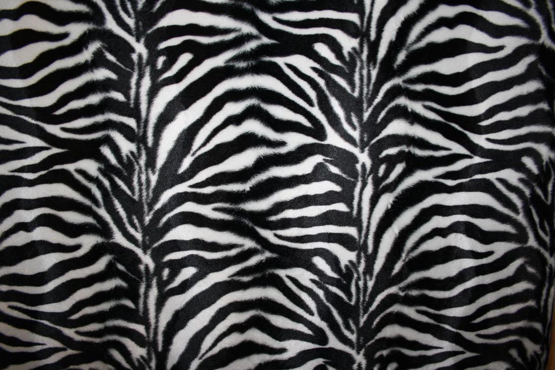 Texture: Animal Print 1 by pandora1921