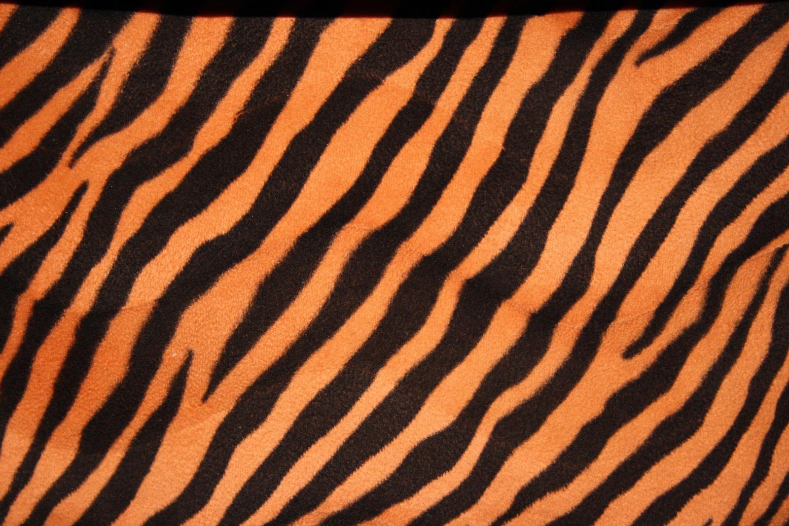 Texture: Animal Print 3 by pandora1921