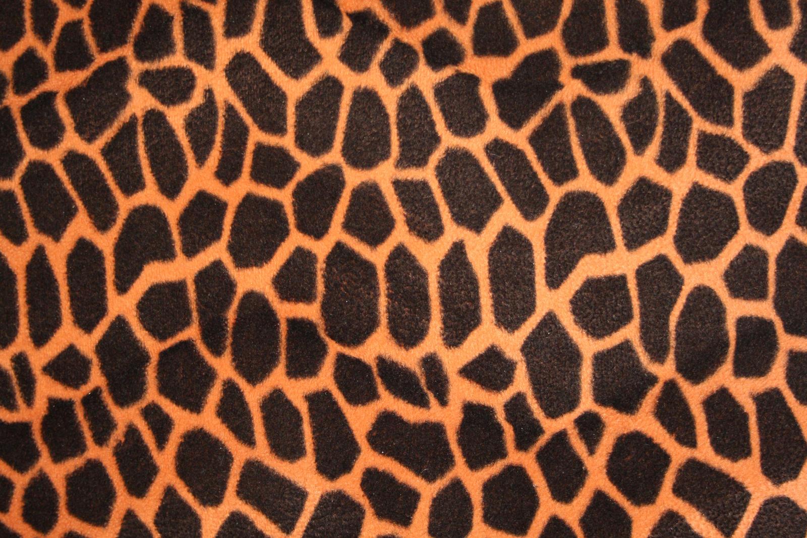 texture animal print 4 by pandora1921 resources stock images textures ...: pandora1921.deviantart.com/art/Texture-Animal-Print-4-171215958